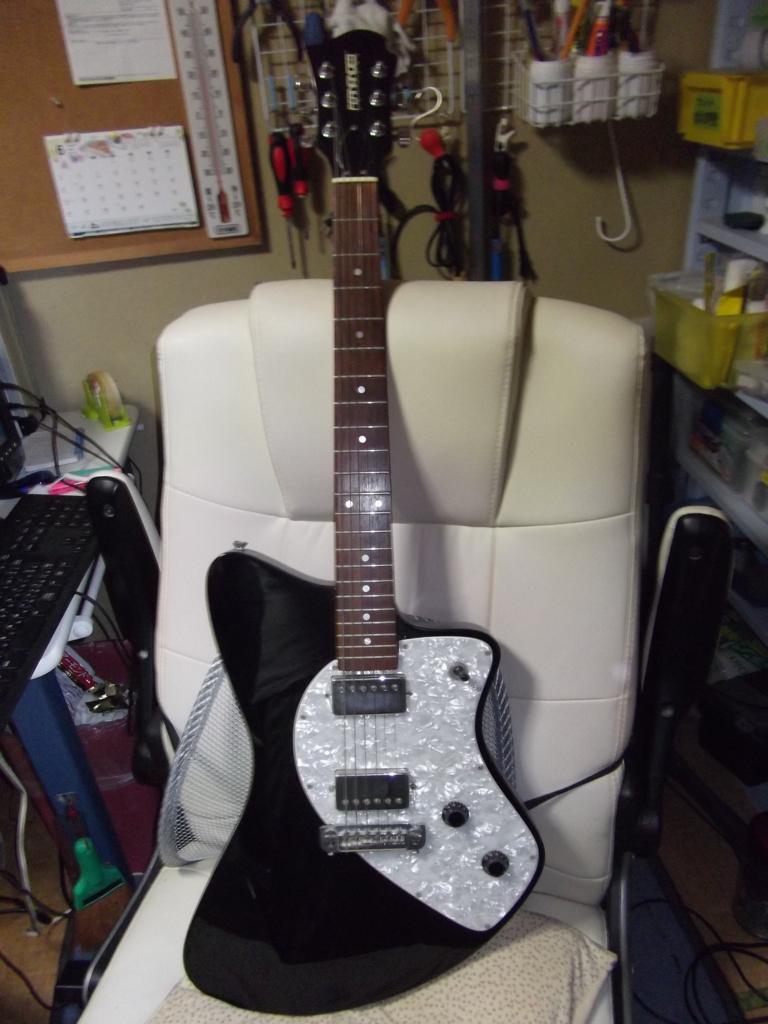 f:id:guitarmatumoto:20160616201208j:plain