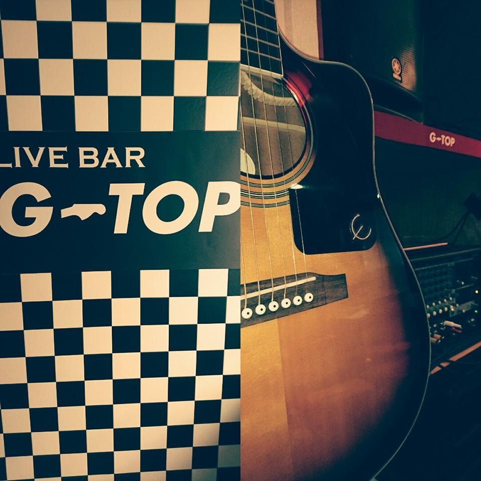 f:id:guitarmatumoto:20160616214257j:plain
