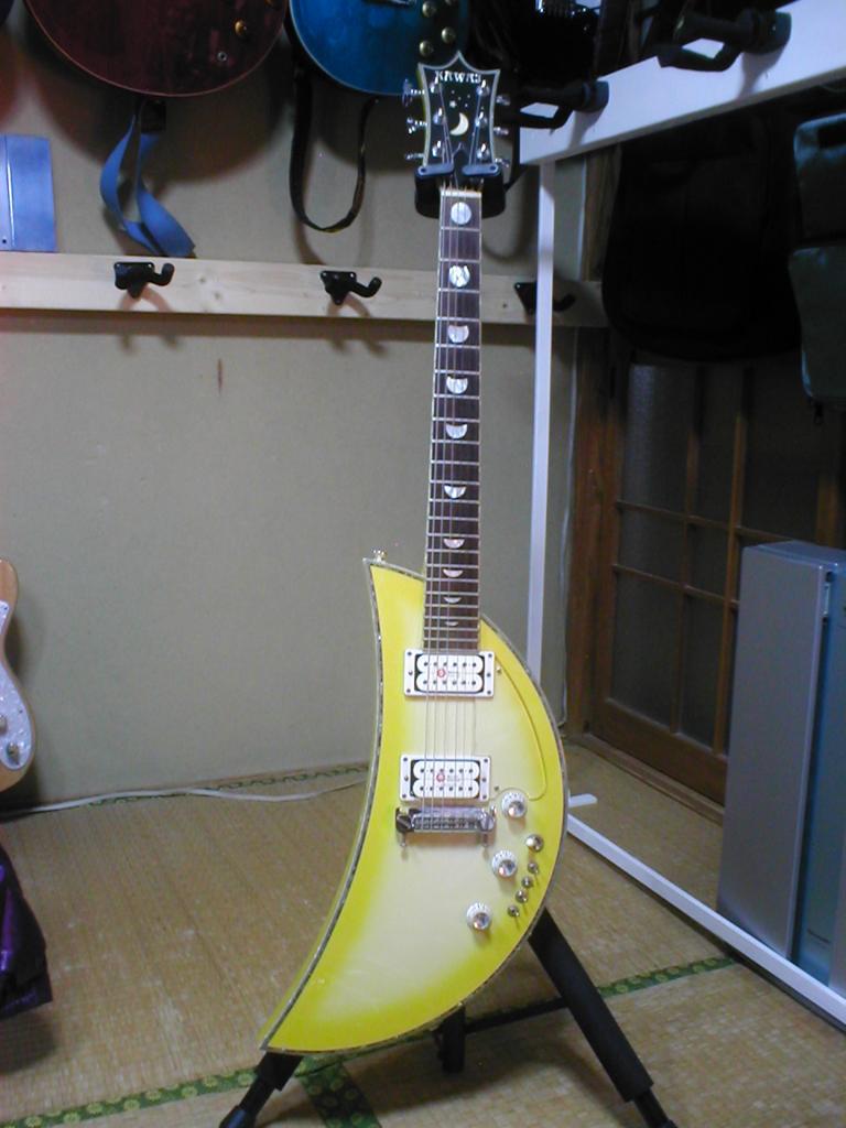 f:id:guitarmatumoto:20160618113334j:plain