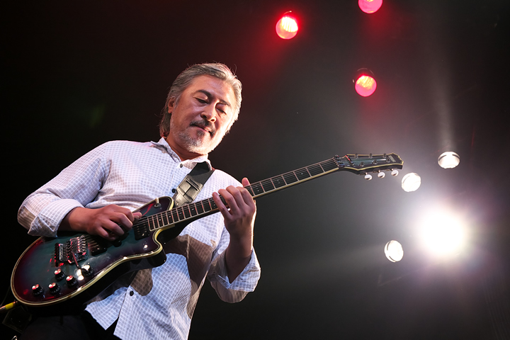 f:id:guitarmatumoto:20160628210105j:plain