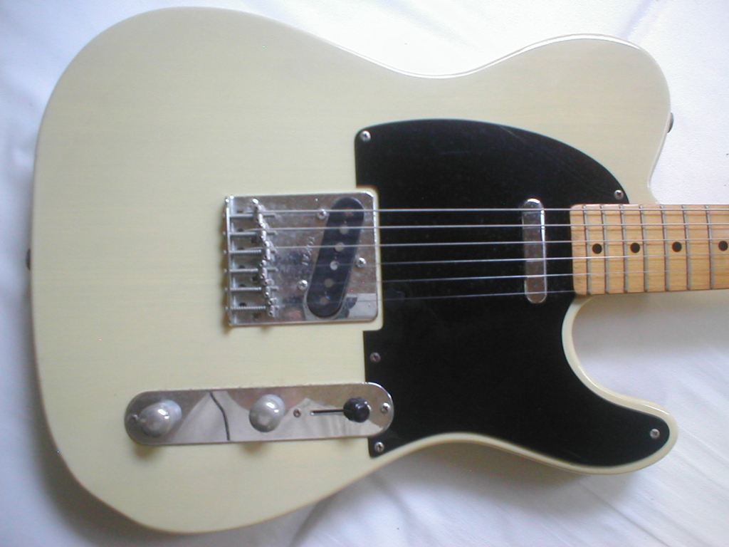 f:id:guitarmatumoto:20160706195647j:plain