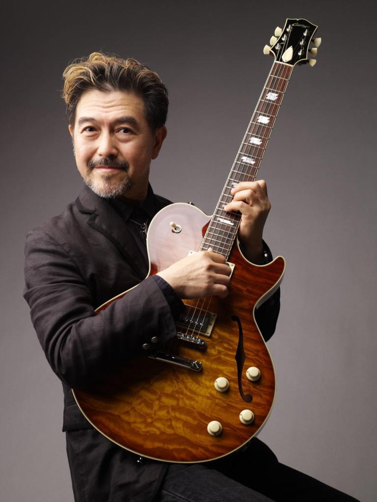 f:id:guitarmatumoto:20161006000059j:plain