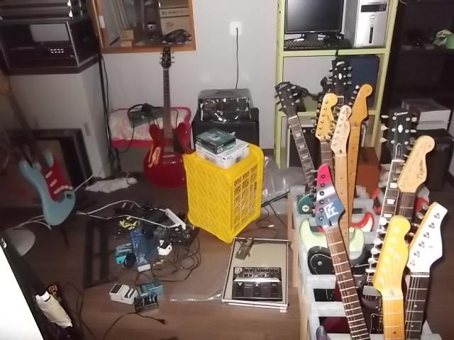 f:id:guitarmatumoto:20161016210519j:plain