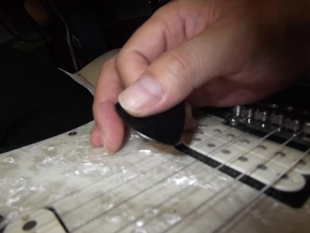 f:id:guitarmatumoto:20161017214426j:plain