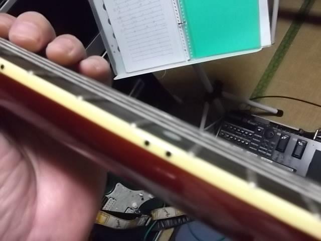 f:id:guitarmatumoto:20161020224751j:plain