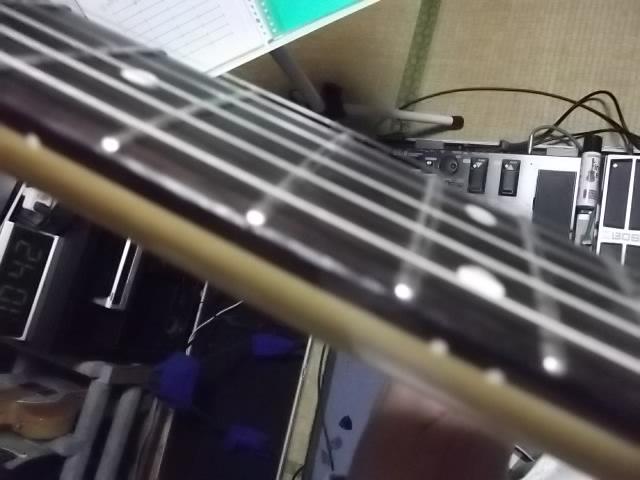 f:id:guitarmatumoto:20161020224833j:plain