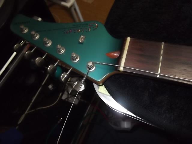 f:id:guitarmatumoto:20161021202131j:plain