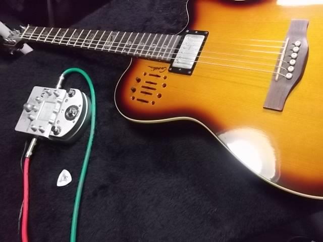 f:id:guitarmatumoto:20161028210042j:plain