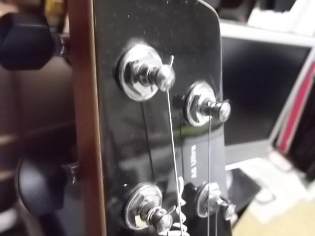 f:id:guitarmatumoto:20161102232234j:plain