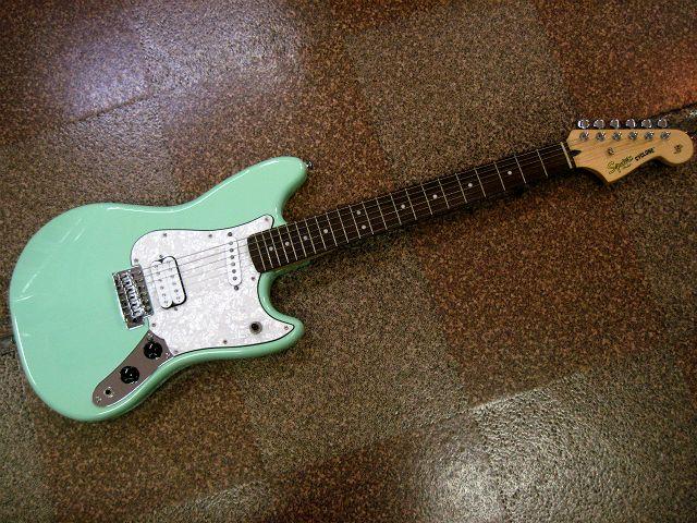 f:id:guitarmatumoto:20161130194030j:plain