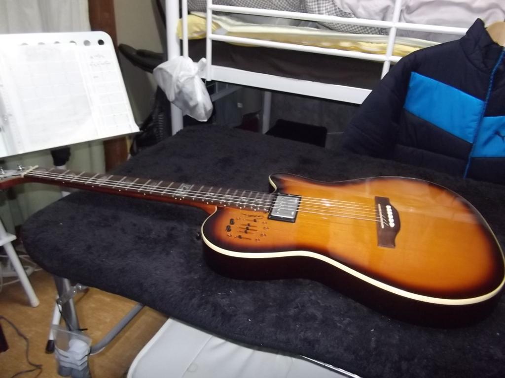 f:id:guitarmatumoto:20170106222904j:plain