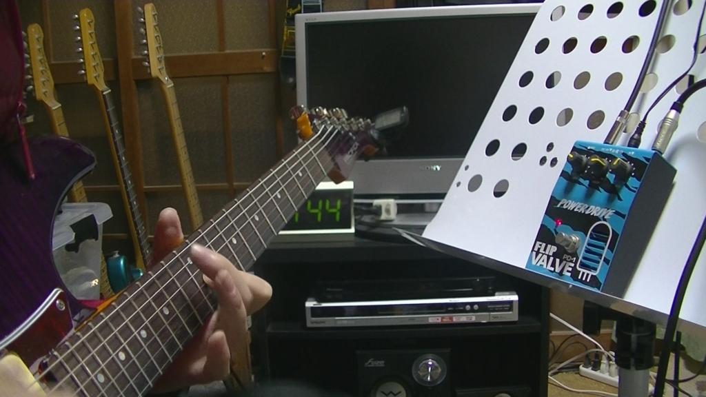 f:id:guitarmatumoto:20170111204859j:plain