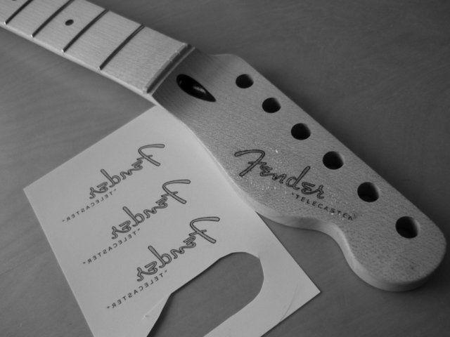 f:id:guitarmatumoto:20170126203122j:plain
