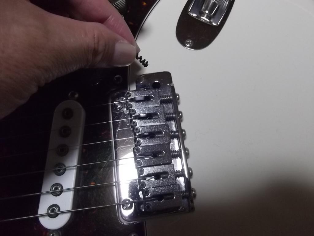 f:id:guitarmatumoto:20170218110141j:plain