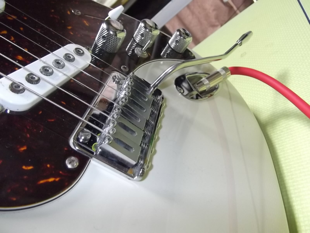 f:id:guitarmatumoto:20170218110315j:plain