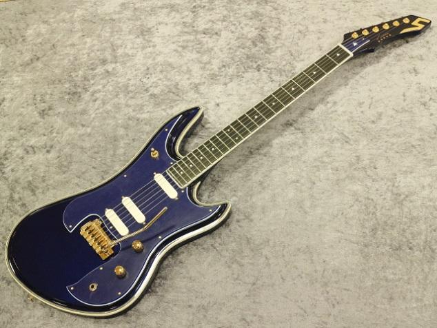 f:id:guitarmatumoto:20170510205055j:plain