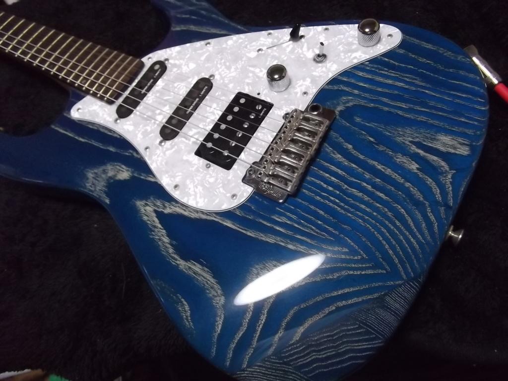 f:id:guitarmatumoto:20170712232155j:plain