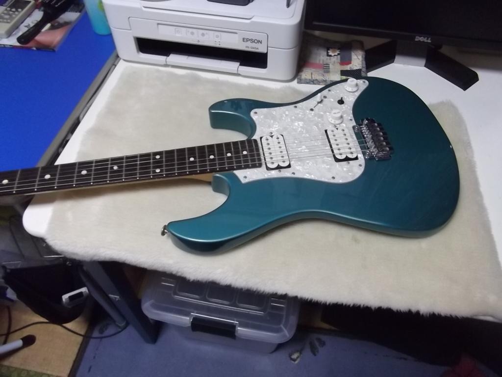 f:id:guitarmatumoto:20170826073509j:plain