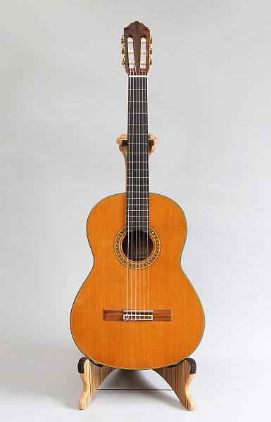 f:id:guitarmatumoto:20170830002436j:plain