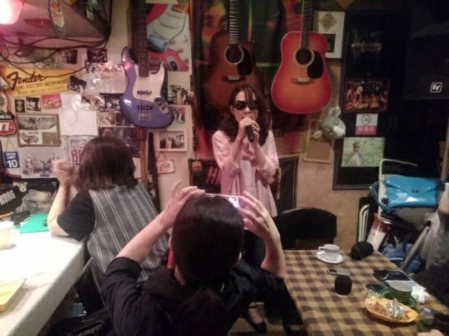 f:id:guitarmatumoto:20171016204605j:plain