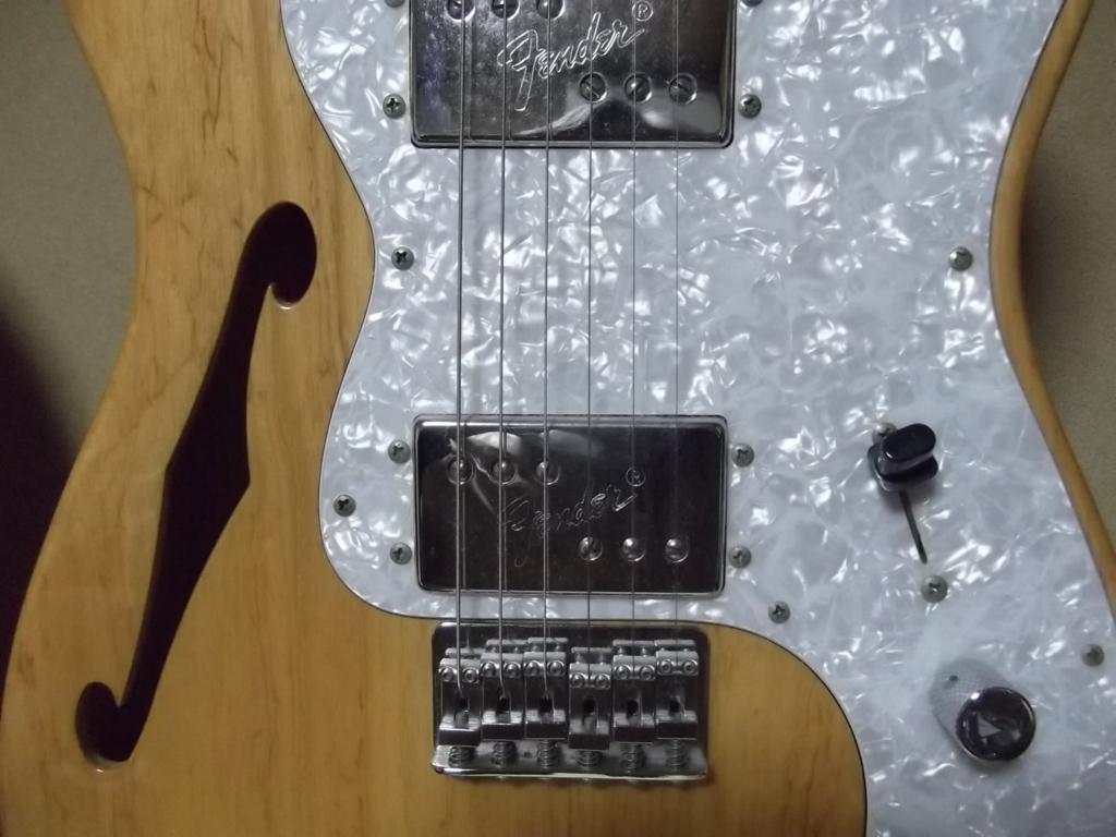 f:id:guitarmatumoto:20171227230239j:plain