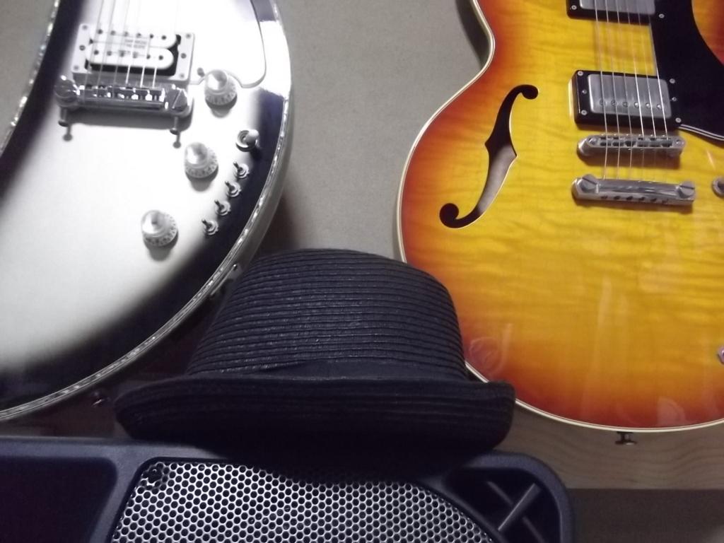 f:id:guitarmatumoto:20180723214315j:plain