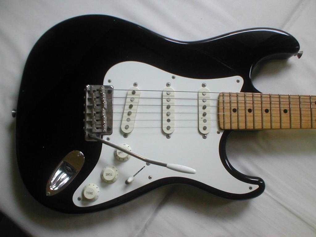 f:id:guitarmatumoto:20180807211640j:plain