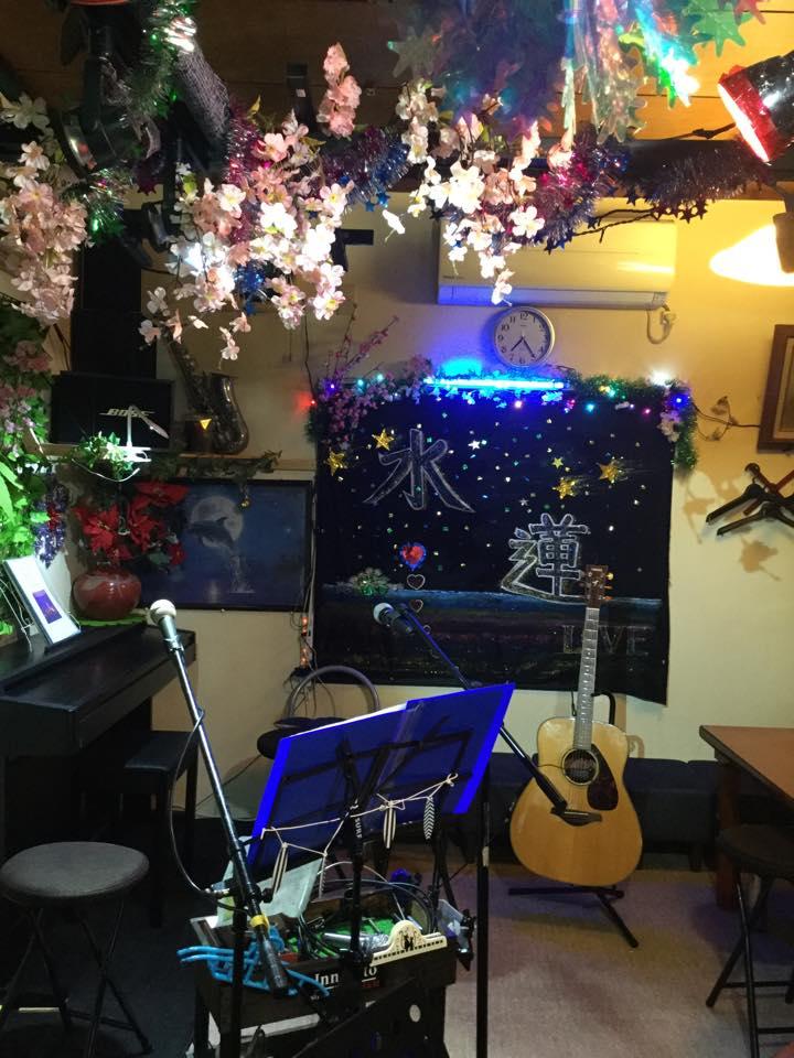 f:id:guitarmatumoto:20180913214957j:plain