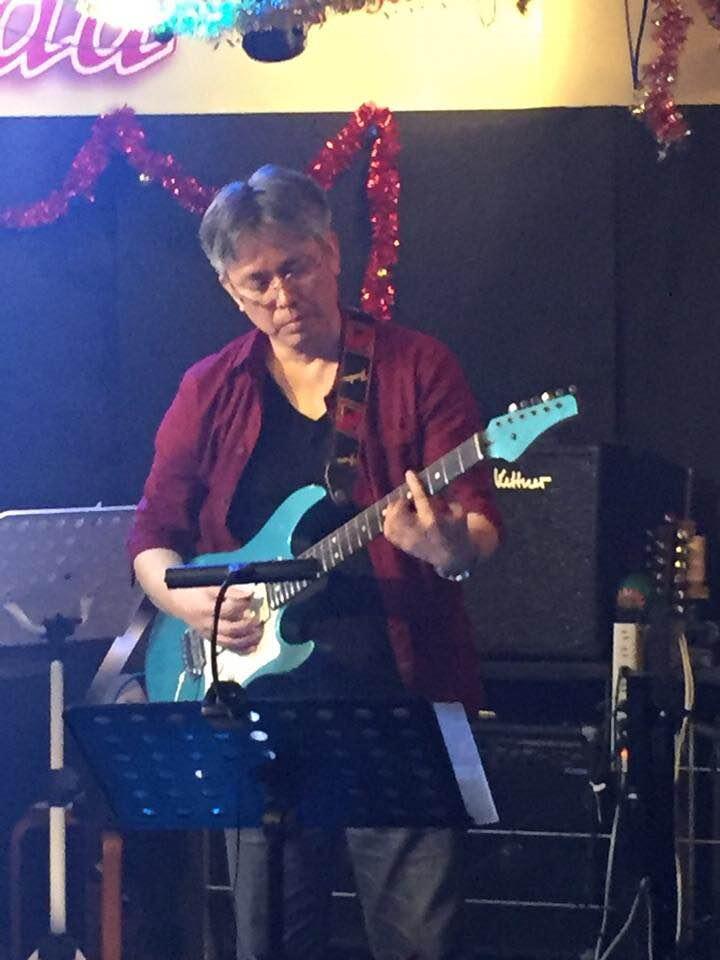 f:id:guitarmatumoto:20180923105254j:plain