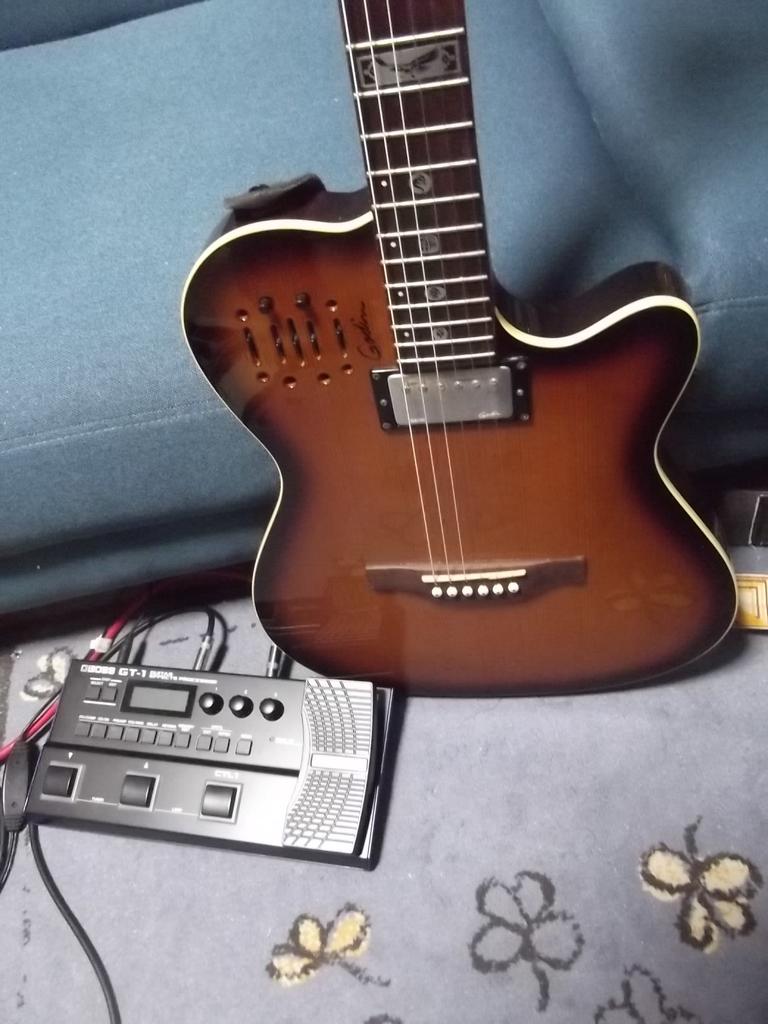 f:id:guitarmatumoto:20181020082935j:plain