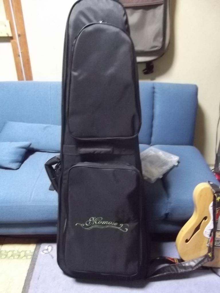 f:id:guitarmatumoto:20181106205629j:plain