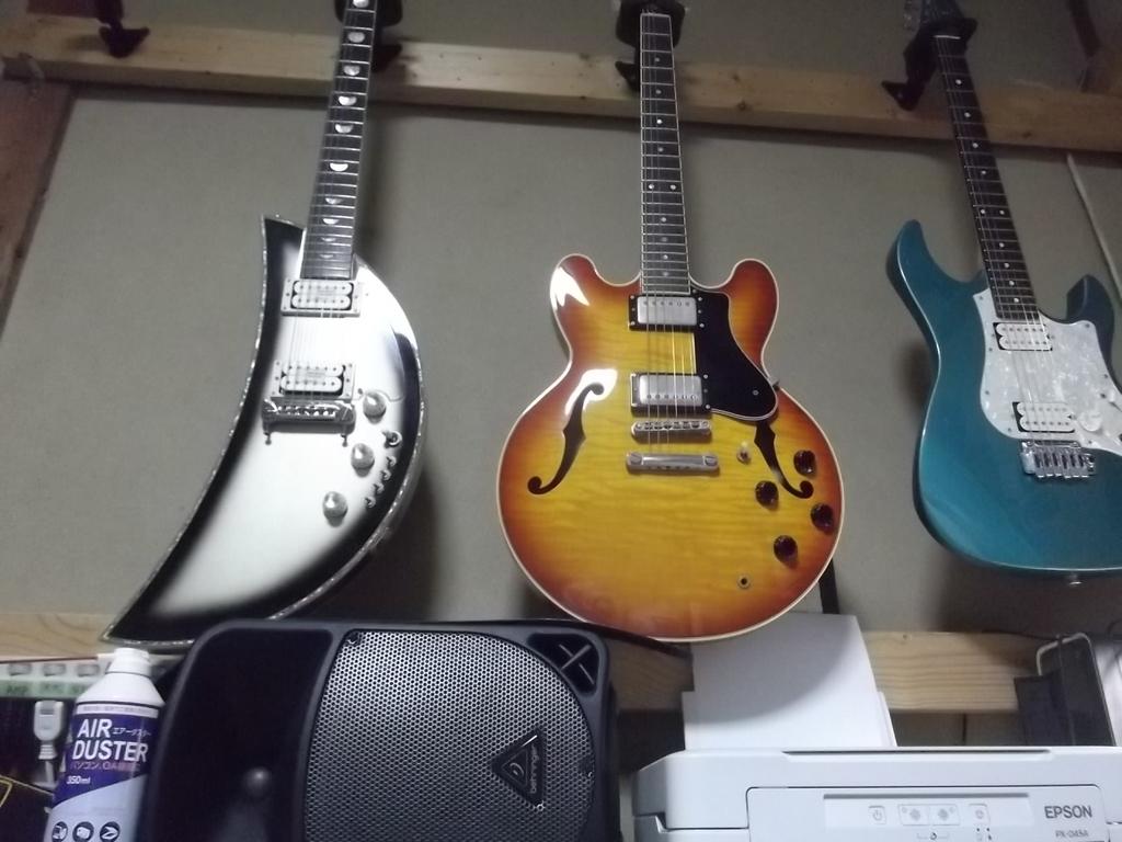 f:id:guitarmatumoto:20181111170055j:plain