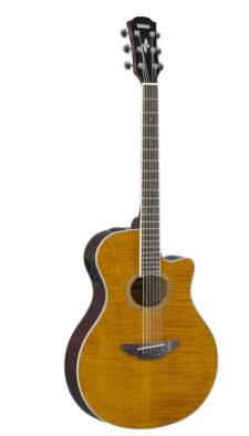 f:id:guitarous:20201110210608p:plain