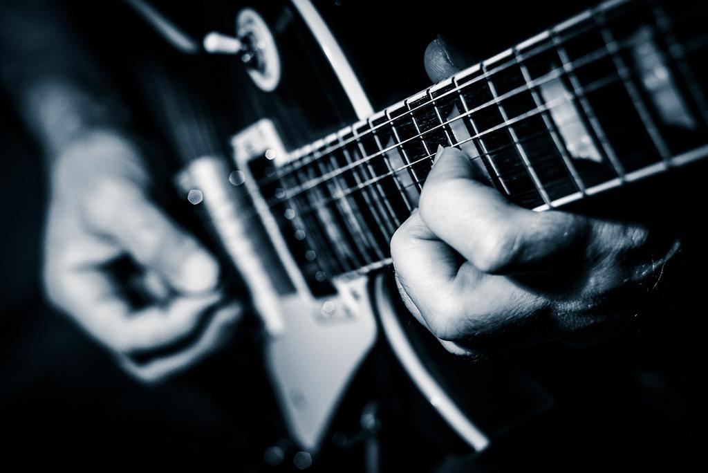 f:id:guitarstar777:20180408161356j:plain