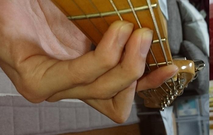 f:id:guitarstar777:20180412204016j:plain