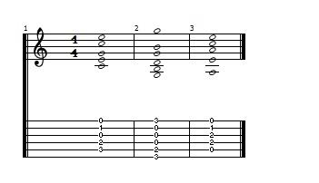 f:id:guitarstar777:20180419203001j:plain:w600