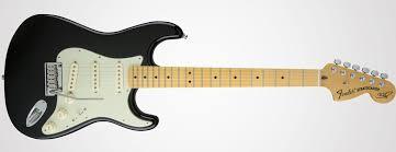 f:id:guitarstar777:20190202152014j:plain