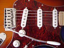 f:id:guitarstar777:20190301102521j:plain