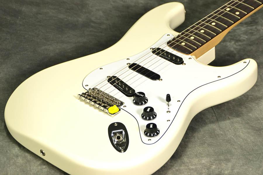 f:id:guitarstar777:20190719105645j:plain