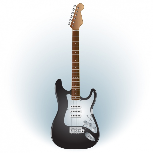 f:id:guitartannkikanntyoujyoutatu:20170405154120j:plain