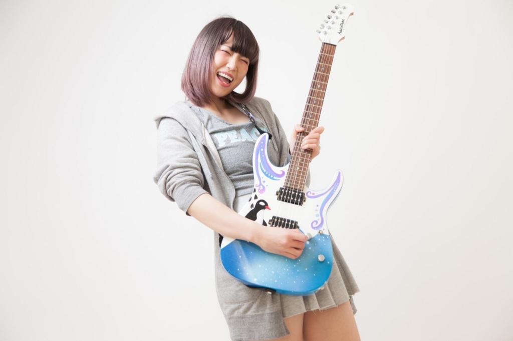 f:id:guitartannkikanntyoujyoutatu:20170514221701j:plain