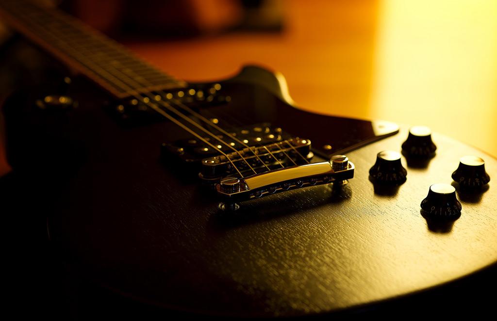 f:id:guitartannkikanntyoujyoutatu:20170612160904j:plain