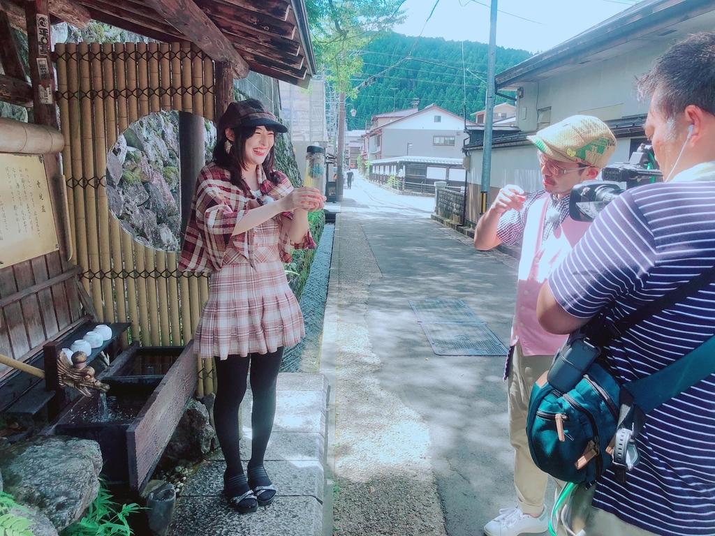 f:id:gujomizudashicoffee:20180926212747j:plain