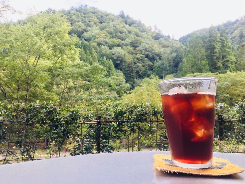 f:id:gujomizudashicoffee:20191009102402j:plain