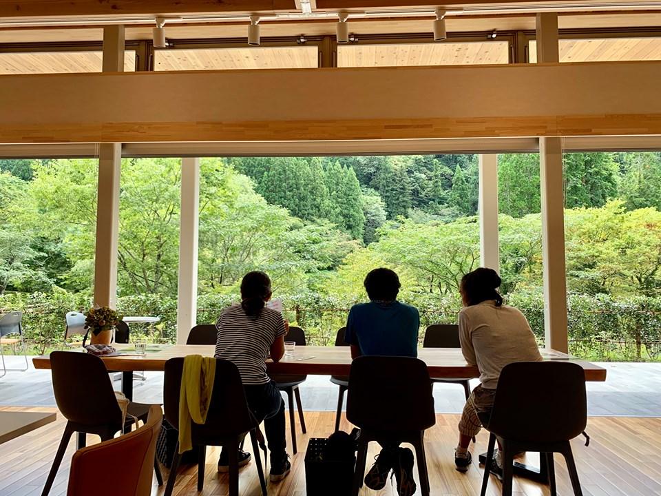 f:id:gujomizudashicoffee:20191009102553j:plain