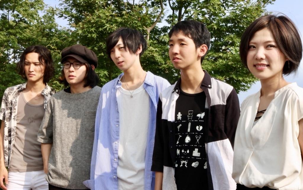 f:id:gujoooo-jin:20180816145134j:plain