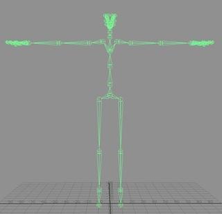 f:id:gumilab:20110426013042j:image:left:w320