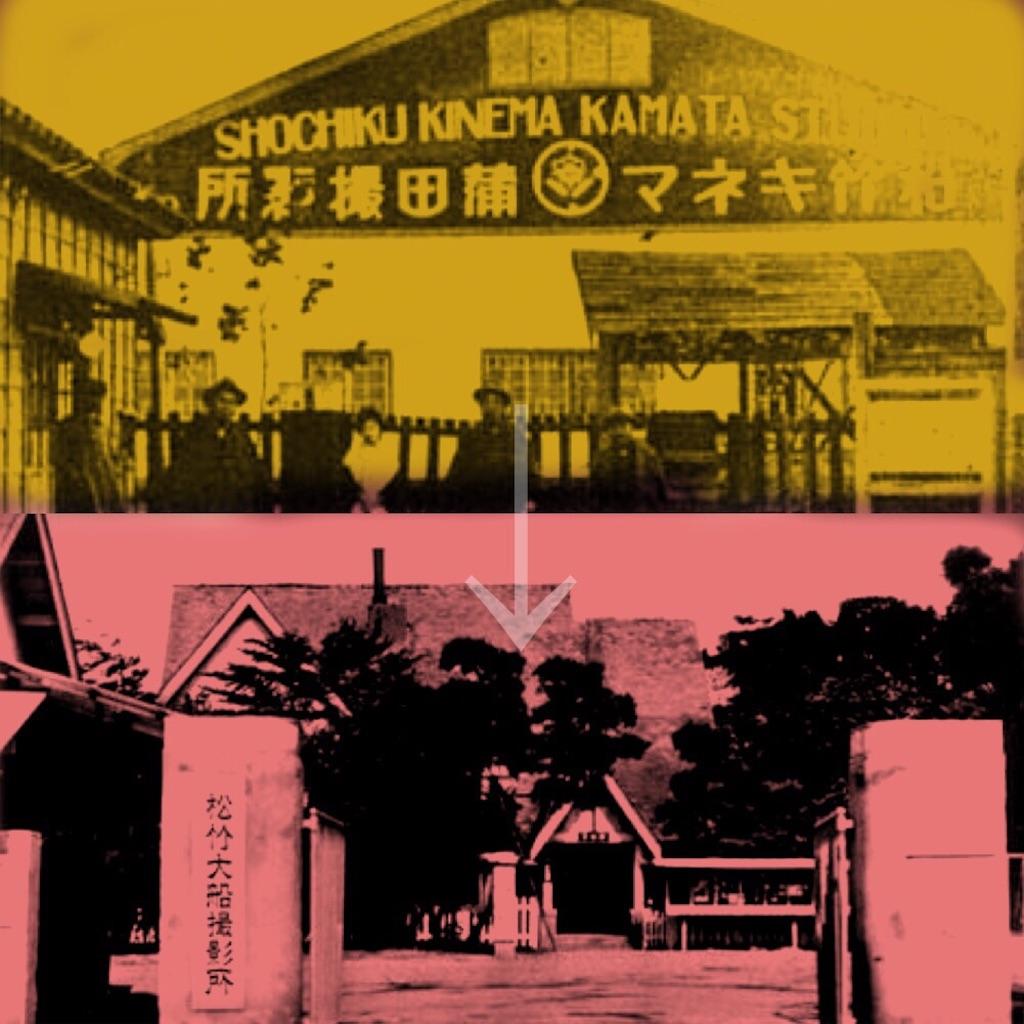 f:id:gumiyoshinobu:20160914134404j:image