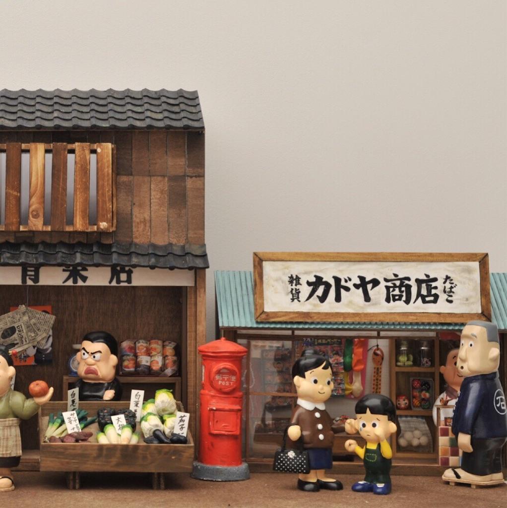 f:id:gumiyoshinobu:20161016130045j:image