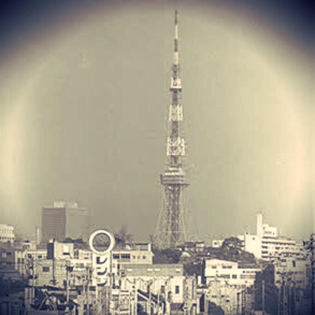 f:id:gumiyoshinobu:20161111131129j:image